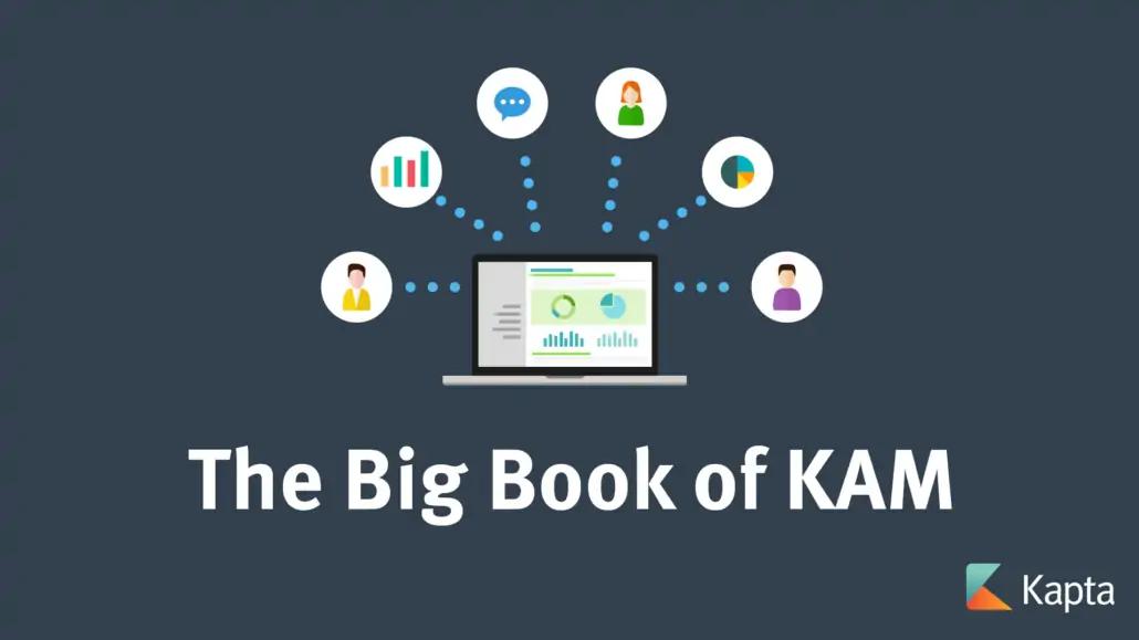 The Big Book of KAM
